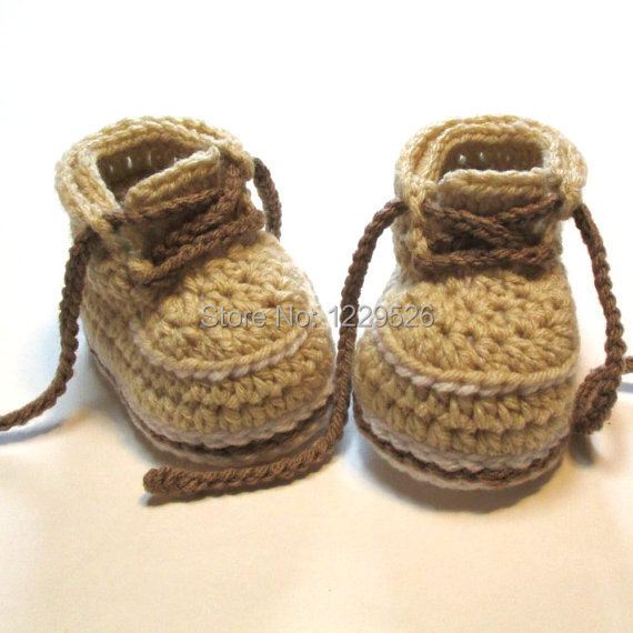 Crocheted Gift Ideas Promotion-Shop for Promotional ...