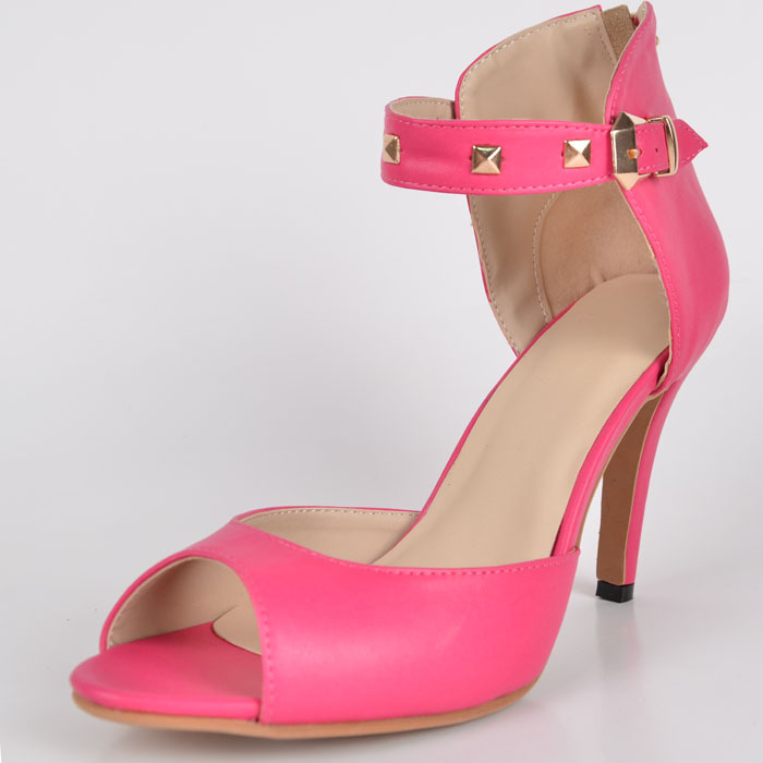Popular Cute Heels for Cheap-Buy Cheap Cute Heels for Cheap lots ...
