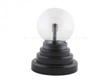 USB Plasma Ball Sphere Light Lamp Desktop Light Science Kid Office Party(China (Mainland))