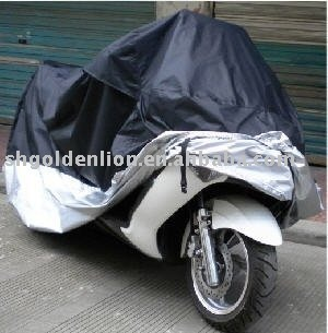 Motorcycle Cover With Size XL Free Shipping Wholesale or Retail