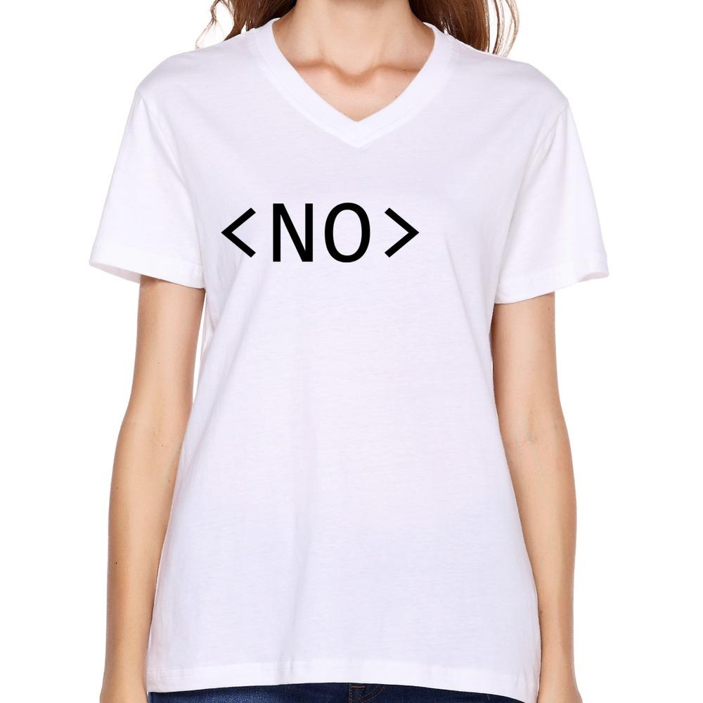 Fashion style design own no fish t shirt girl 100 cotton for T shirt design no minimum
