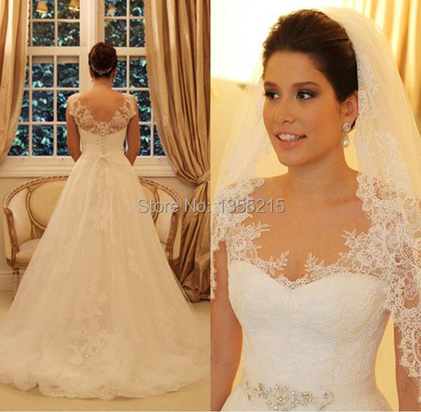 Свадебное платье Olisa Vestido Vestido Noiva Princesa HS6 princesa extra 310 мл arcoroc