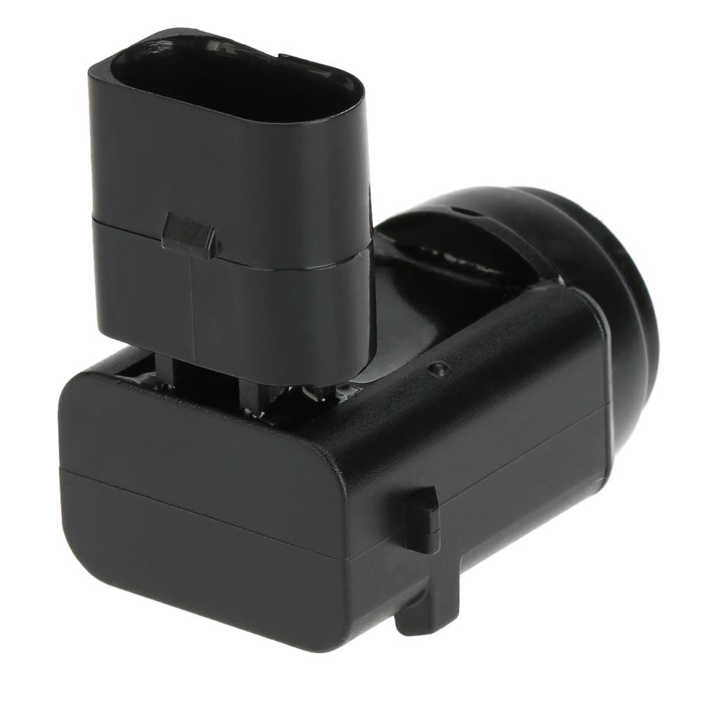 SI-A0222 Front Rear Parking Sensor Reverse Aid Sensor PDC for Audi Q7 VW Golf Touran Touareg 1U0919275 1J0919275(China (Mainland))
