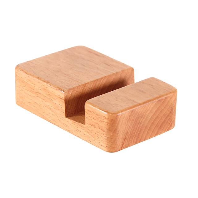 Block Board Solid Wood Board ~ Bamboo chopping block drain rack antibiotic cutting board
