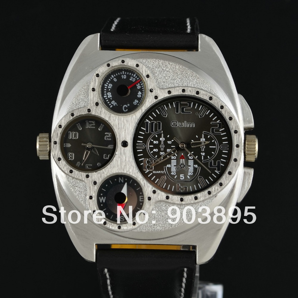 aliexpress buy s sports watches