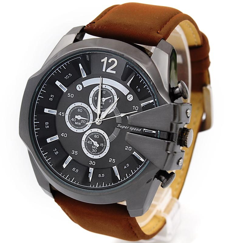 high quality mens sport watches best watchess 2017 hot 2016 fashion v6 watches men luxury brand og sports aliexpress newest good quality