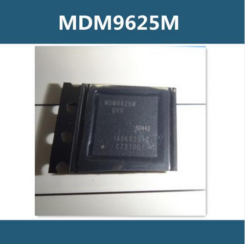 original MDM9625M OBA baseband CPU ic for iphone 6 6 Plus 4G LTE chip modem processor U-BB-RF(China (Mainland))