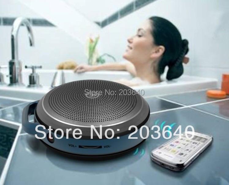 consumer electronics audio portable audio video speakers telephone portable mini falante audio amplifier sound desk
