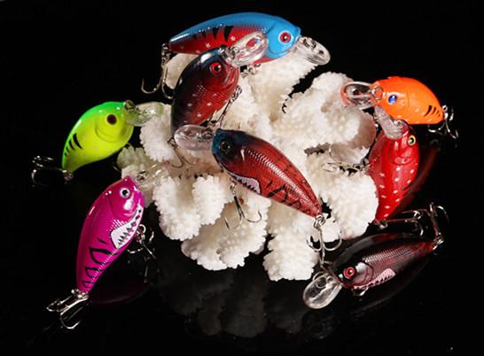 приманки для рыбалки купить недорого