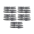 20pcs Propellers for for Hubsan H501S H501C Quadcopter
