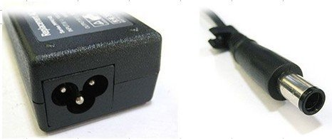 ac power adapter for asus 19v 2.64a 50w