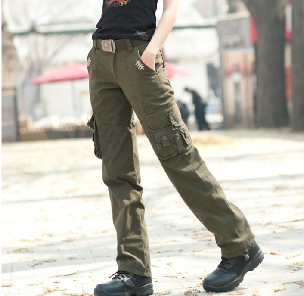 Elegant Cargo PantsBuy Cheap Girls Cargo Pants Lots From China Girls Cargo