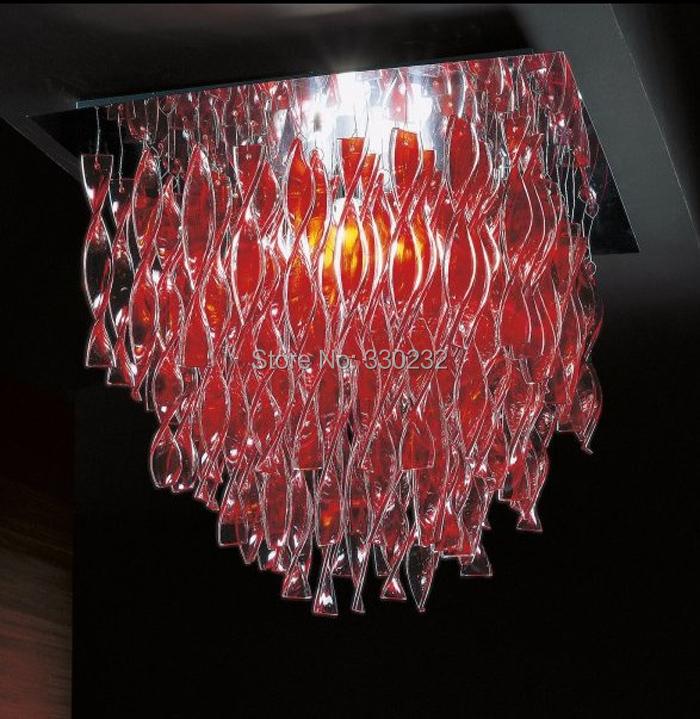 Avir Aura 75 60 45 Ceiling Light By Manuel Vivian from AXO Light GR Ceiling Lamp light bedroom dining room indoor home lighting(China (Mainland))