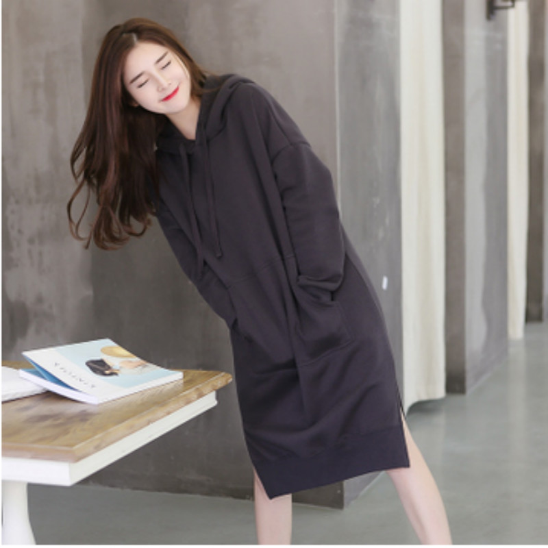 High Quality Maternity Clothes Coats Promotion-Shop for High ...