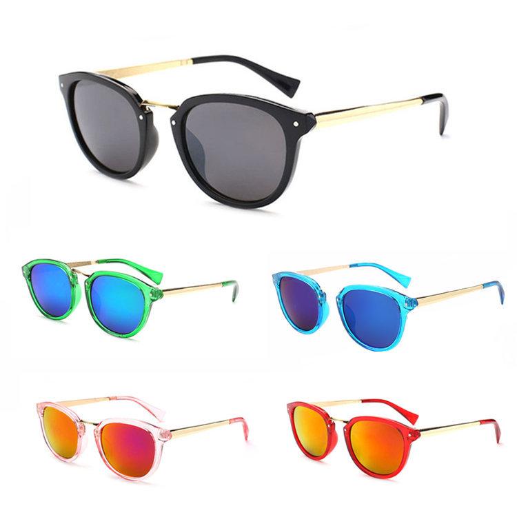 HarleyDavidson Mens Drive 2 Gasket Sunglasses Clear