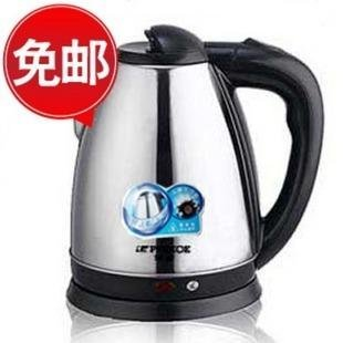 Stainless steel electric heating kettle stainless steel kettle<br><br>Aliexpress