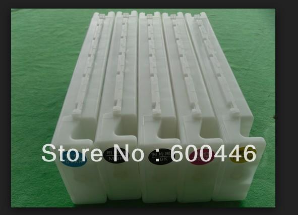 все цены на  Запчасти для принтера C,K,M,Y & ! epson surecolor s30680 , sc-s30680/s50680  онлайн