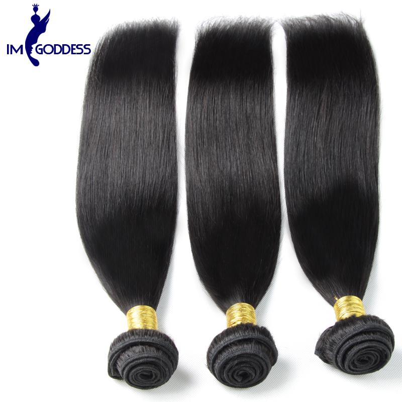 Гаджет  3 bundles peruvian straight hair 7a unprocessed virgin hair peruvian weave top hair extensions peruvian virgin hair None Волосы и аксессуары