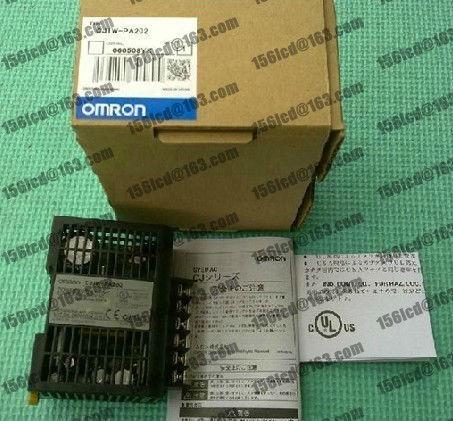 DVP20EH00R2 12 input /8 output