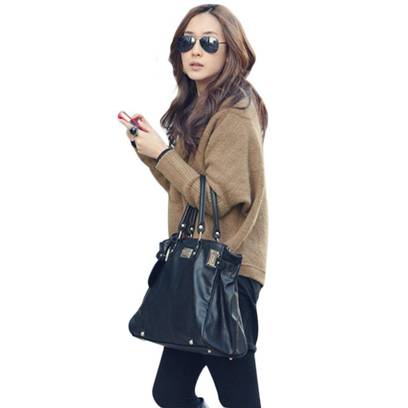 Hot marketing 2015 Fashion New Long Sleeve Knit Cardigan Sweater Coat Bat Sleev Outwear Sep1(China (Mainland))