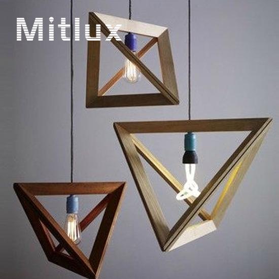 The Scandinavian American Creative shuttle chandelier modern minimalist art restaurant lamp bar bedroom study lamp discounting(China (Mainland))