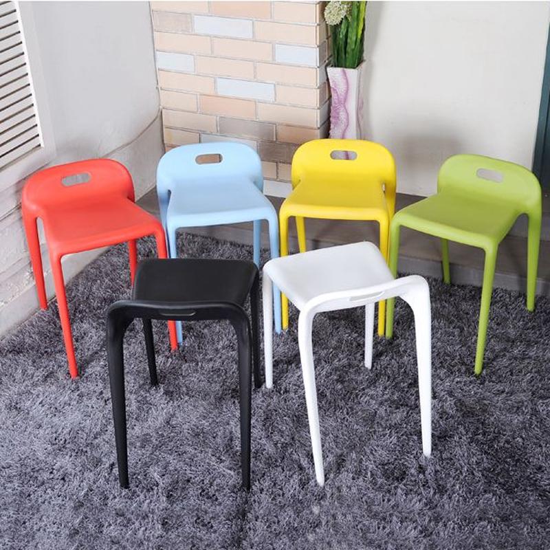 Online kopen wholesale moderne stapelbaar eetkamerstoelen uit china moderne stapelbaar - Hedendaagse stoelen eetkamer ...