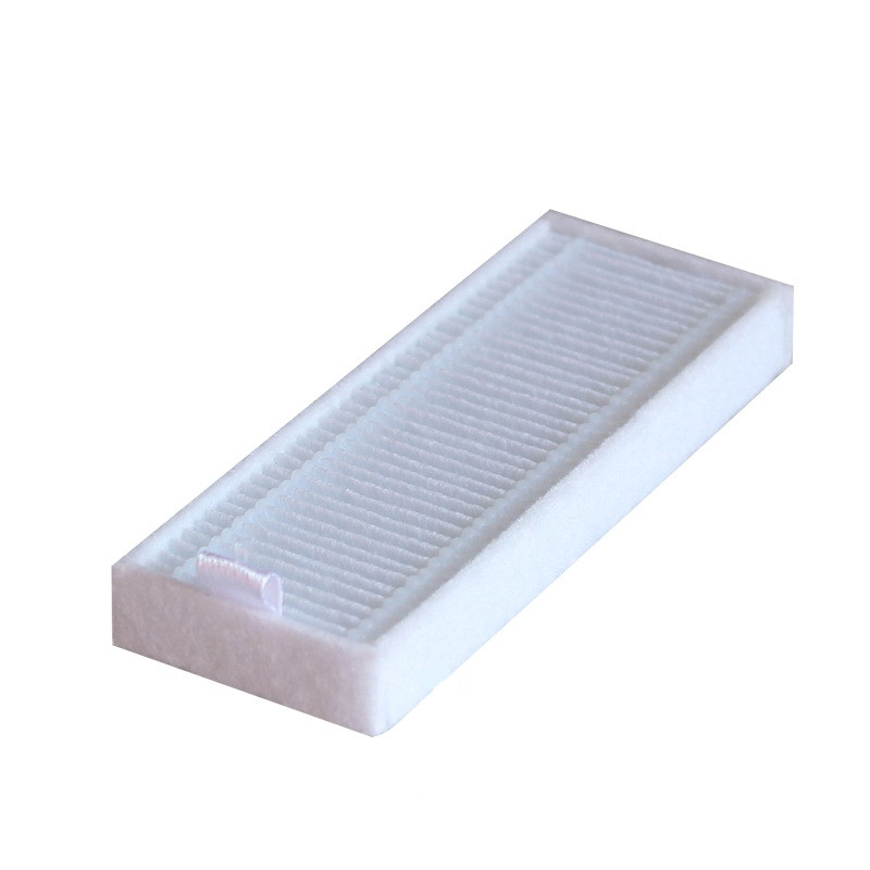 Vacuum Cleaner Parts accessories cleaning HEPA filter for ecovacs deebot CEN330/CEN331/CEN360/CEN361(China (Mainland))