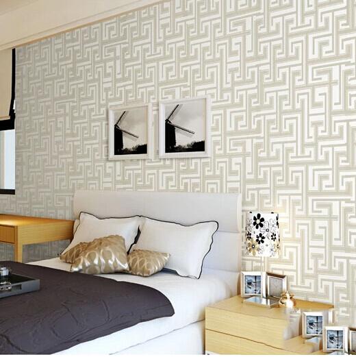 Tapiz Para Paredes D Fondo De Pantalla Foto Silenciosa Alces Bosque - Tapices-de-pared-modernos