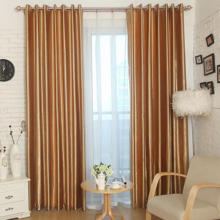 Stunning Vorhänge Für Küchenfenster Contemporary ...