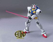 gundam model 1:144 00 HG 15cm 0 gundam to combat-type combat equipment type Assembled Gundam Model toy GN Drive