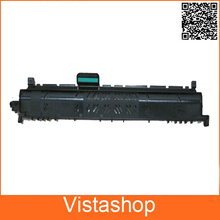 1 Pcs Guide Delivery Part for Canon IR 2016 2020I 2318L 2320 2420D 2422N Printer