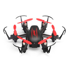 JJRC Drone Quadcopter Aircraft With Camera Helicopter Remote Control Aircraft Realtime Transmission 2MP HD Radio-Controlled (China (Mainland))