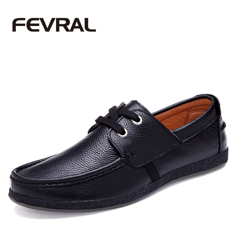 Popular Best Brands for Comfortable Dress Shoes-Buy Cheap Best ...
