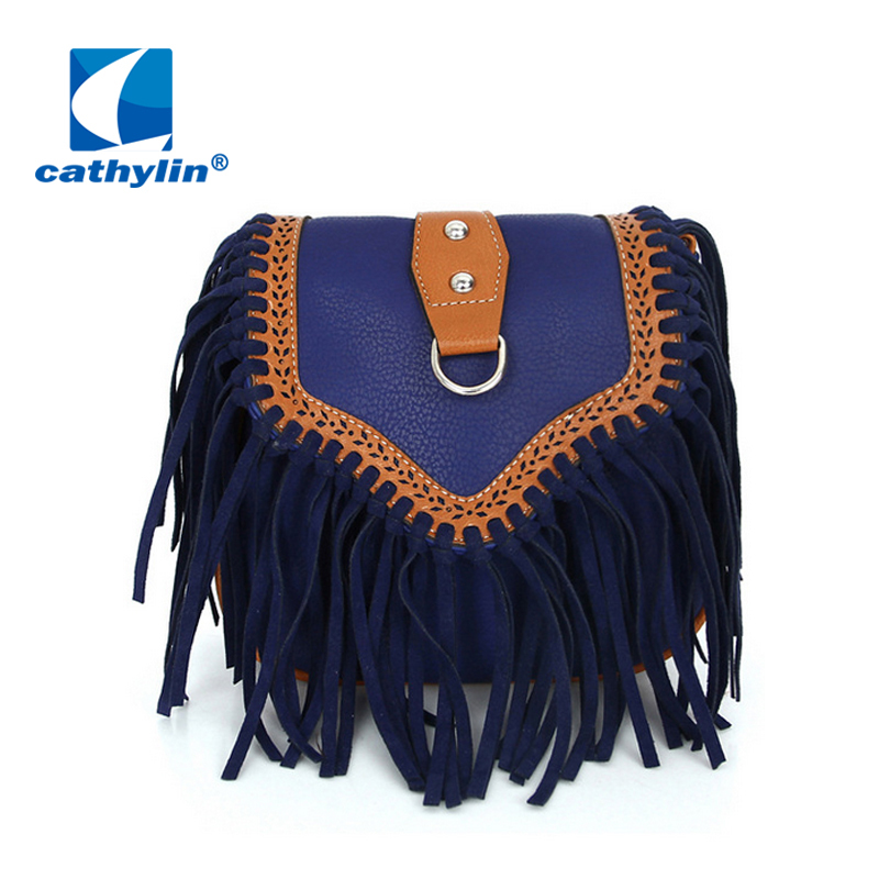 fake hermes birkin - Online Get Cheap Party Handbags -Aliexpress.com | Alibaba Group