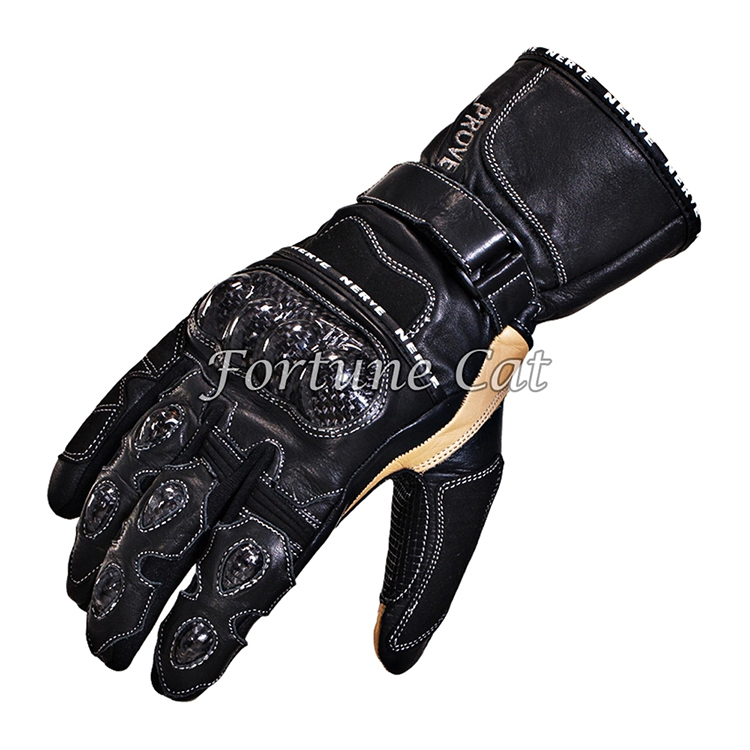 Sports Motorcycle Gloves Windproof Winter Thick Warm Protective Climbing Motocross Bicycle Racing Cycling Ski Motorcycle Gloves(China (Mainland))