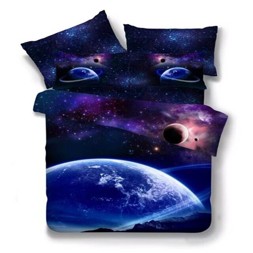 Outer Space Bedroom Compare Prices On Space Bedroom Bedding Online Shopping Buy Low