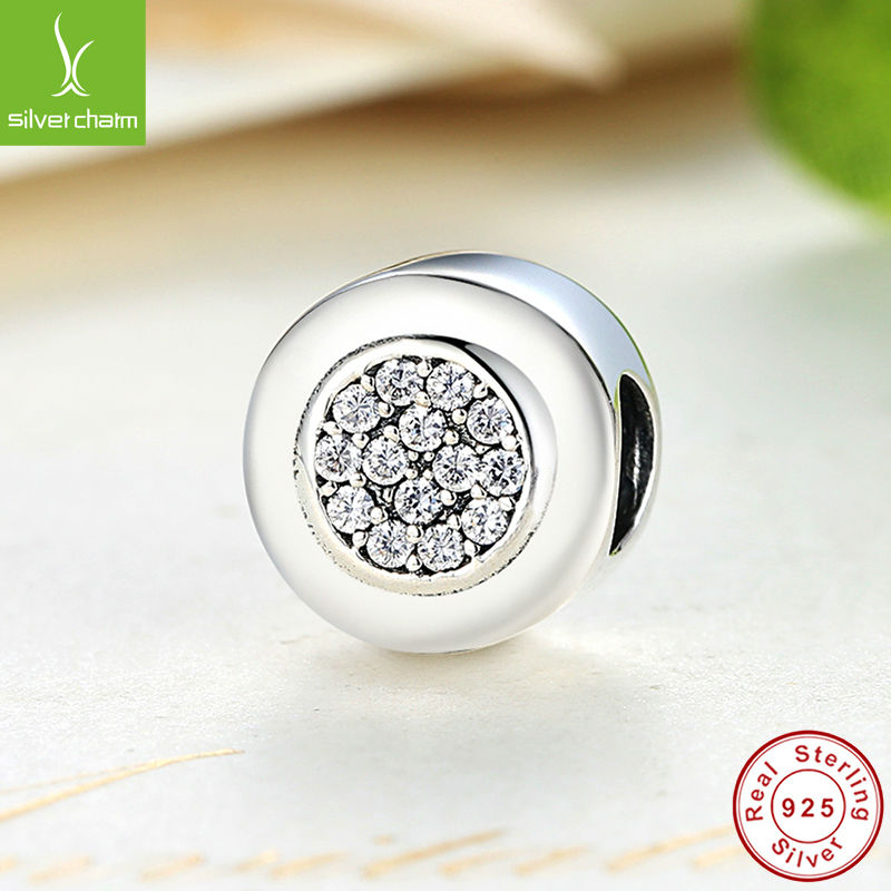 how to clean sterling silver pandora bracelet