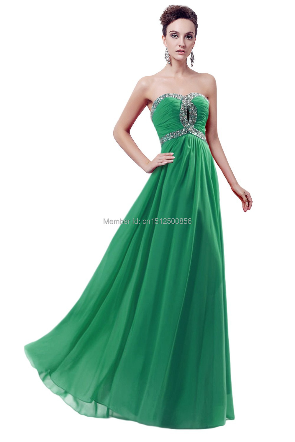 Similiar Jr Bridesmaid Dresses Green Keywords