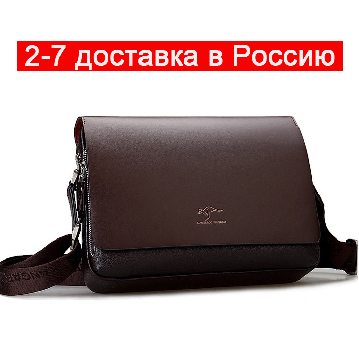 2015 Genuine Leather Men Messenger Bags Promotion Vintage Mens Handbags Top Quality Man Shoulder Bags Husband Gifts Bags(China (Mainland))