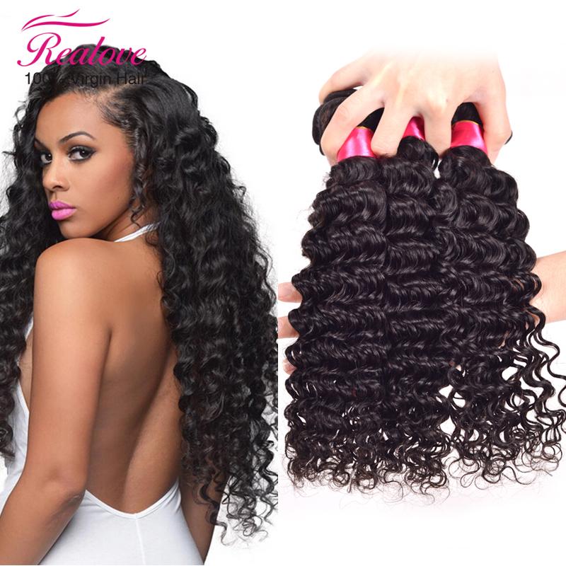 Brazilian deep curly virgin hair 3 pcsfree shipping brazilian curly virgin hair brazilian deep wave brazilian hair weave bundles<br><br>Aliexpress