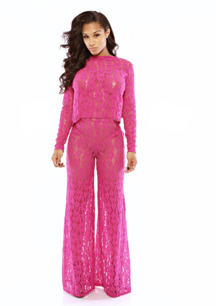 Original Dress And Coat Set | Fashion Womenu0026#39;s Coat 2017