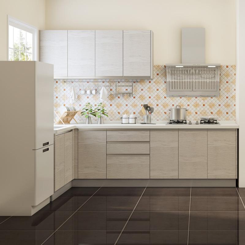 gold medal for kitchen cabinets orange icool white oak