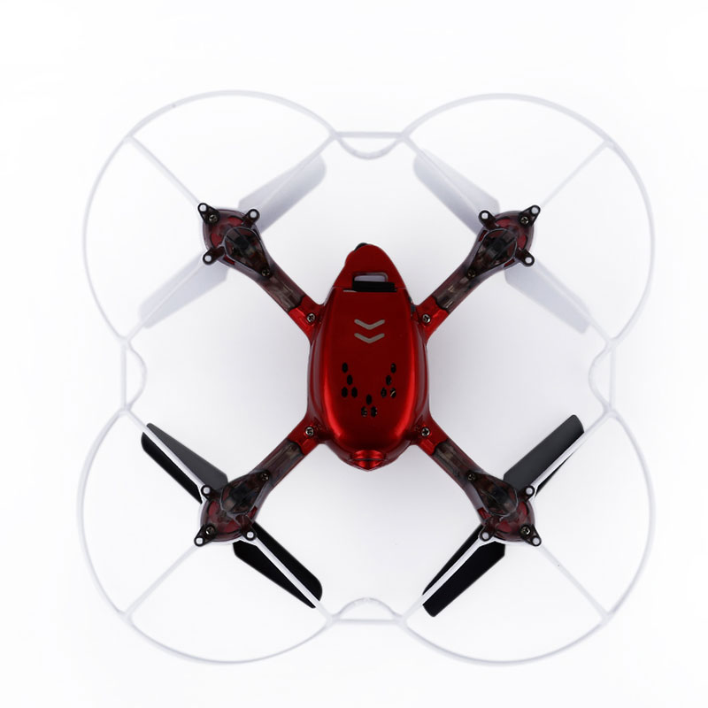 Syma X11C 2.4Ghz 4CH RC Quadcopter Helicopter Remote Control Drone RTF(China (Mainland))