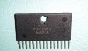 Cheap original brand new TA8248K quality assurance--JDJC(China (Mainland))