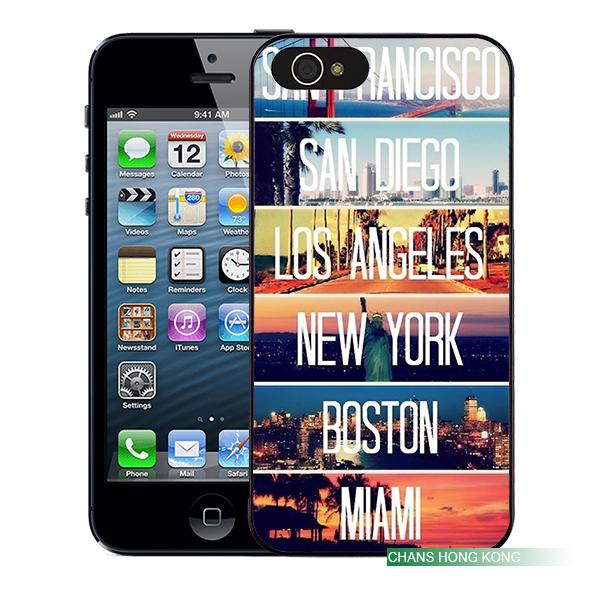 We Buy Iphones Miami
