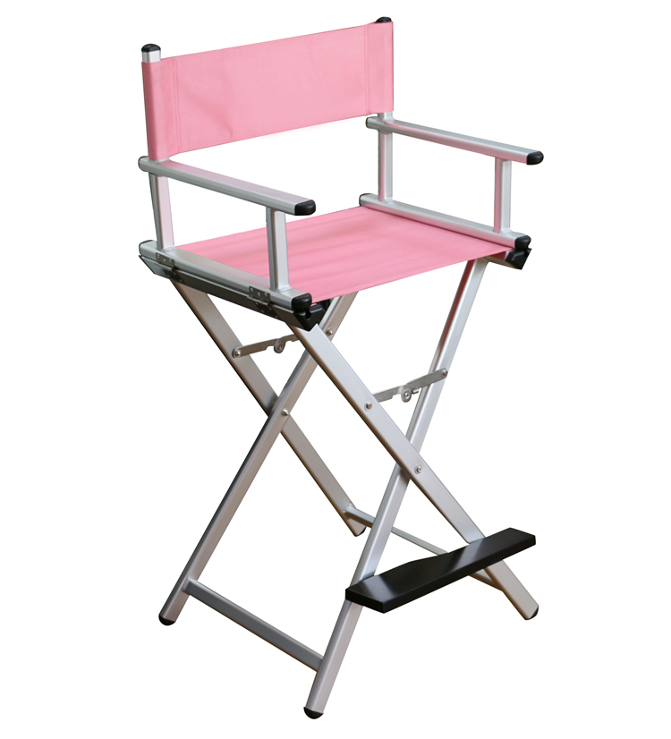 high aluminum directors chair 2