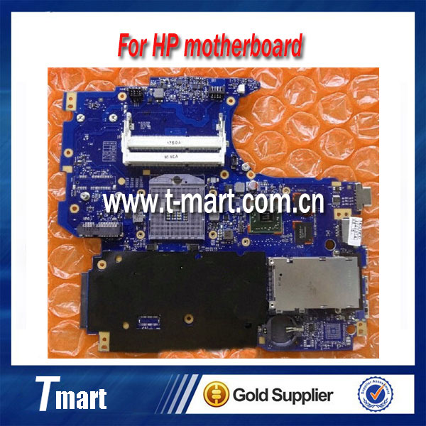 100% working Laptop Motherboard for HP 658342-001 4530S 4730S System Board fully tested<br><br>Aliexpress