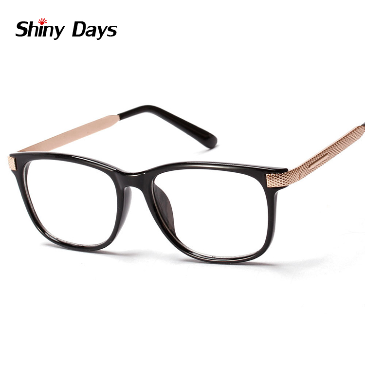 Pics Of Glasses Frame : -eyeglass-frames-super-cool-oculos-feminino-for-women-men ...