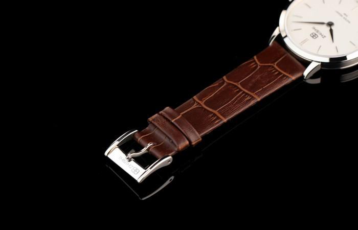 2016 топ люксовый бренд гонконг zhishi движение япония сапфир зеркало цифровой циферблат кожа водонепроницаемый мужские часы класса люкс