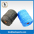 Free Shipping 500m 750lb uhmwpe braid paraglider rope 1.7mm 6 strands super power
